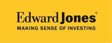 Rally on Ridge Sponsor Edward Jones