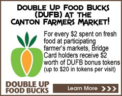 Double Up Food Bucks Opens in new window